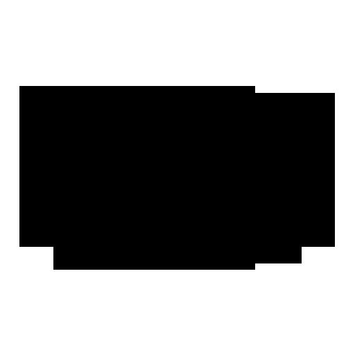 L'organizzazione ART SPACE