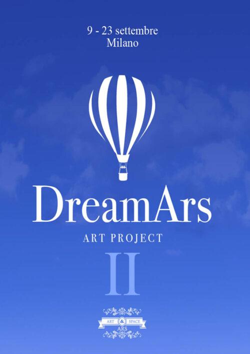 DREAMARS II